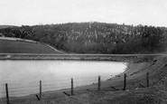 Greenock, Cemetery 1899