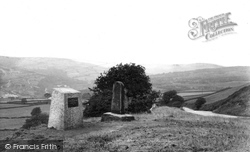 Grenoside, Jawbone Hill 1953