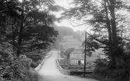 Example photo of Greta Bridge
