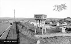 Gronant, c.1960