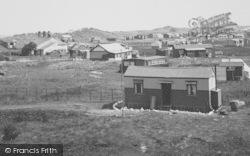 Gronant, Talacre Warren 1936
