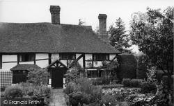 Five Acres c.1955, Groombridge