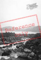 c.1935, Gruinard Bay