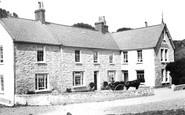 Guernsey photo