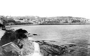 Guernsey photo