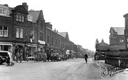 Example photo of Guiseley