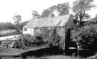 Example photo of Gumfreston