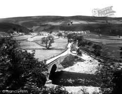 1923, Gunnerside