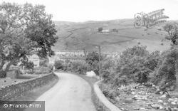 Beck c.1955, Gunnerside