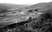 Example photo of Gunnerside