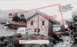 The Beck c.1955, Gunnerside