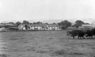 Gunnerton photo