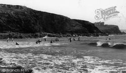 c.1960, Gunwalloe