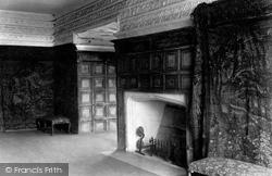 Drawing Room 1902, Haddon Hall