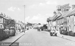 Hailsham, c.1955