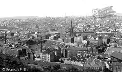 Halifax, General View c.1955