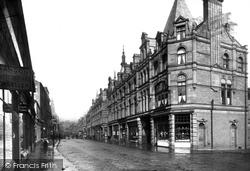 Halifax, Southgate 1896