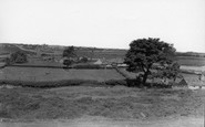 Example photo of Halkyn