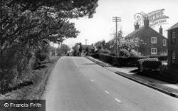 c.1965, Halland