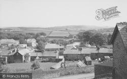 Halton, General View c.1960