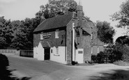 Hambledon photo
