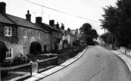 Hambridge photo