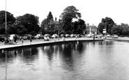 Hampstead photo