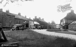 The Village c.1955, Hampsthwaite