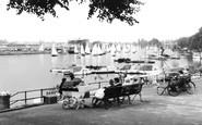 Hampton photo