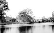 Hampton Wick photo