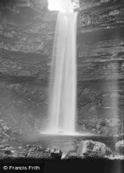 Hardraw, Falls c.1932