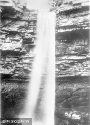 Hardraw, Force c.1935