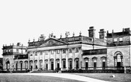 Example photo of Harewood