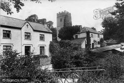 Village 1906, Harpford