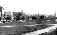 Harrogate, 1888