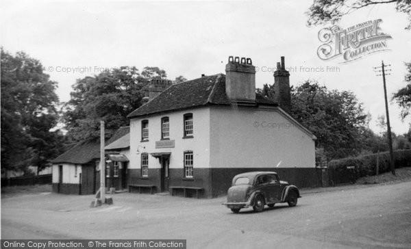 Harrow Weald photo