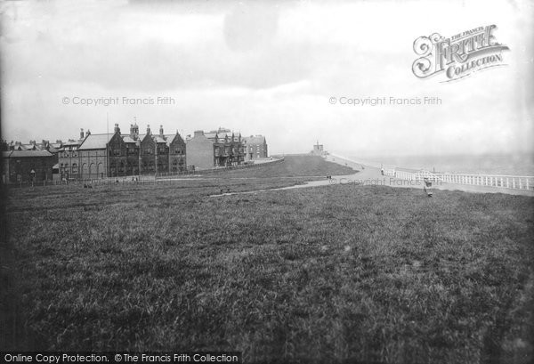 Photo of Hartlepool, 1914, ref. 67103