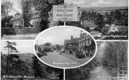 Example photo of Haslemere