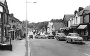 Haslemere photo