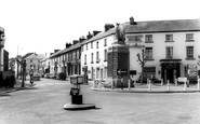 Haverfordwest photo