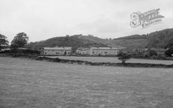 Levens Garth 1958, Haverthwaite