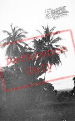 Honolulu c.1935, Hawaii