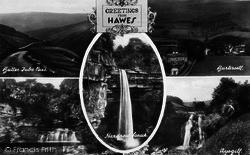 Hawes, Composite c.1935