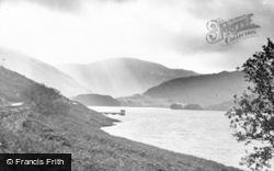 Haweswater, c.1955