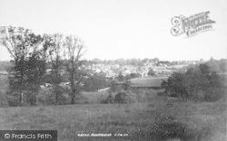 1902, Hawkhurst