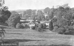Slip Mill c.1910, Hawkhurst