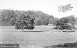 1898, Hawkstone Park