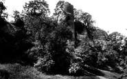 Example photo of Hawkstone Park