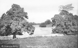 The Lake 1898, Hawkstone Park
