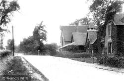 Hawley, 1906
